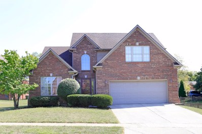 2008 Shaker Run Road, Lexington, KY 40509 - #: 1921273