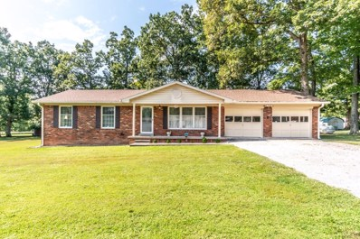 1520 Scaffold Cane Road, Berea, KY 40403 - #: 1921663