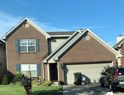 2129 Shaker Run Road, Lexington, KY 40509 - #: 1921688