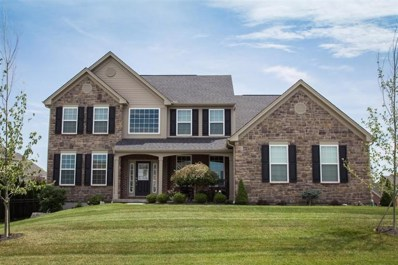 1508 Bloomin Spring Ct, Hebron, KY 41048 - #: 435668