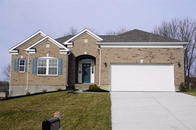 11555 Hancock Court UNIT 94, Independence, KY 41051 - #: 452809