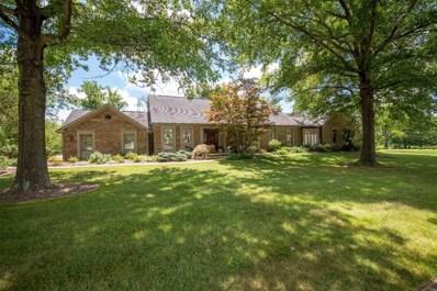 879 Squire Oaks Drive, Villa Hills, KY 41017 - #: 512478