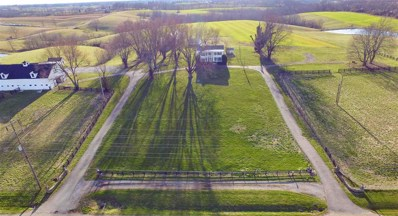 4325 Dixie Hwy, Dry Ridge, KY 41035 - #: 513748