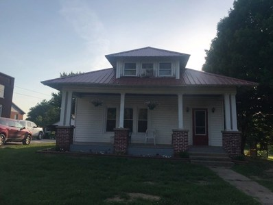 60 Water St., Germantown, KY 41044 - #: 516547