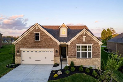 11008 Sellers Court, Union, KY 41091 - #: 519988