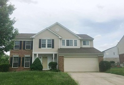 1492 Skye Drive, Independence, KY 41051 - #: 520909