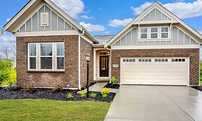 1900 Tanners Cove Road, Hebron, KY 41048 - #: 521591