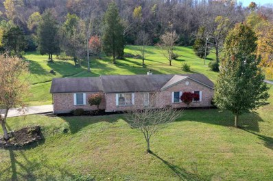 4440 Mary Ingles Hwy, Highland Heights, KY 41076 - #: 521683