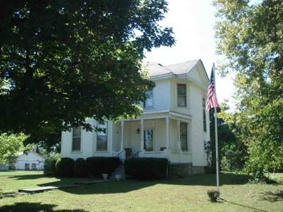 180 Parkland Heights, Cynthiana, KY 41031 - #: 521774