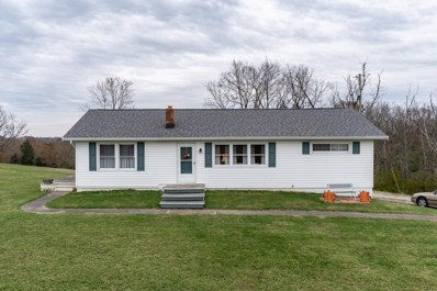356 Fairview, Williamstown, KY 41097 - #: 521873