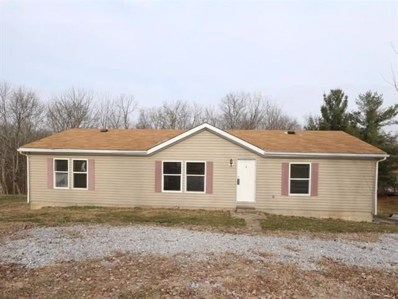 1920 Lemon Northcutt, Dry Ridge, KY 41035 - #: 522076