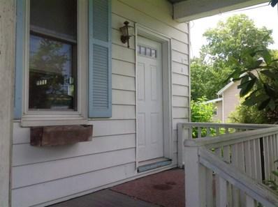 5052 Mary Ingles, Silver Grove, KY 41085 - #: 522185