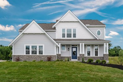 10040 Meadowglen Drive, Independence, KY 41051 - #: 522669