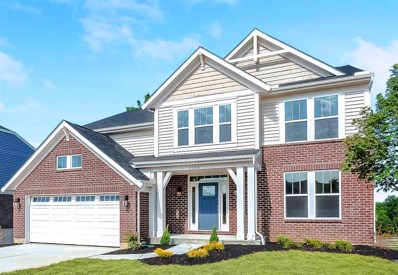 5280 Midnight Run Road, Independence, KY 41051 - #: 523130
