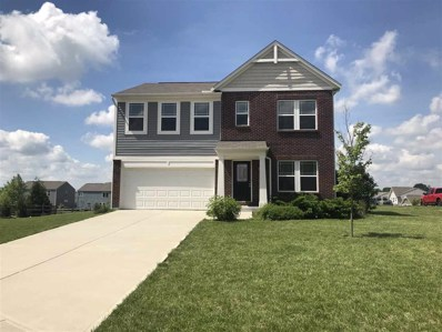 3028 Bruces Trail, Independence, KY 41051 - #: 523542