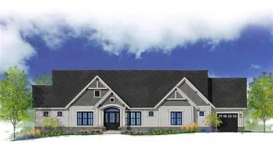 841 Rosewood Drive, Villa Hills, KY 41017 - #: 523842