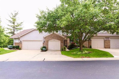 514 Kluemper Court, Fort Wright, KY 41011 - #: 523934
