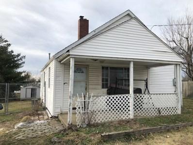 10501-1 Dixie Hwy, Walton, KY 41091 - #: 523971
