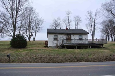 336 -A Bristow Road, Independence, KY 41051 - #: 523987