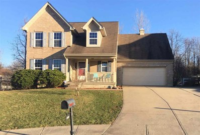 6310 Filly Court, Independence, KY 41051 - #: 524218