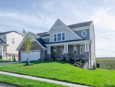 7017 O\'Connell Place, Union, KY 41091 - #: 524257