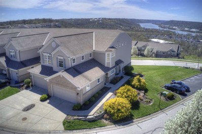 433 Pinnacle Way, Ludlow, KY 41016 - #: 524518