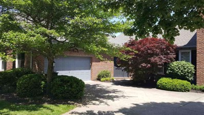 864 Windsor Green Drive, Villa Hills, KY 41017 - #: 524546