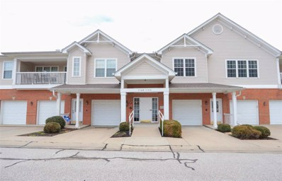 1142 Periwinkle Drive, Florence, KY 41042 - #: 524736