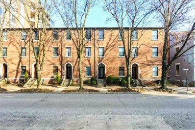 212 E 2nd Street, Covington, KY 41011 - #: 524871