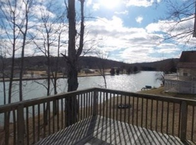 290 Wideview Drive, Sparta, KY 41086 - #: 525108