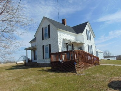 470 Fairview, Williamstown, KY 41097 - #: 525152