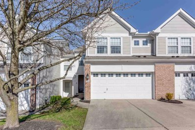 606 Lake Watch Court, Highland Heights, KY 41076 - #: 525425