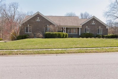 2177 Treetop Lane, Hebron, KY 41048 - #: 525489