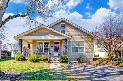 290 Sunset Drive, Highland Heights, KY 41076 - #: 525506