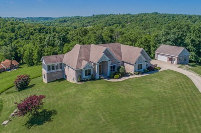 2942 Eight Mile, Melbourne, KY 41059 - #: 525520