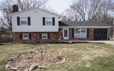 5 Yealey Drive, Florence, KY 41042 - #: 525632