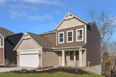 10629 Anna Lane, Independence, KY 41051 - #: 525686