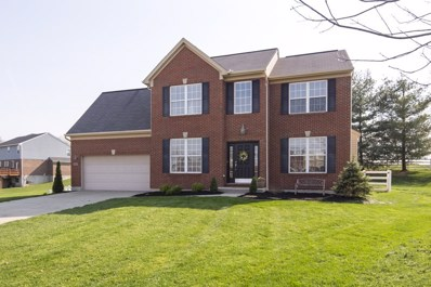 10222 Waterford Court, Independence, KY 41015 - #: 525722