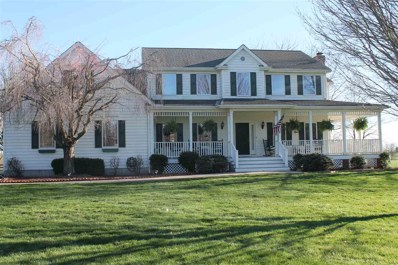 2677 Hathaway Road, Union, KY 41091 - #: 525810
