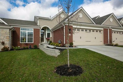 2565 Sweet Harmony Lane, Union, KY 41091 - #: 525833