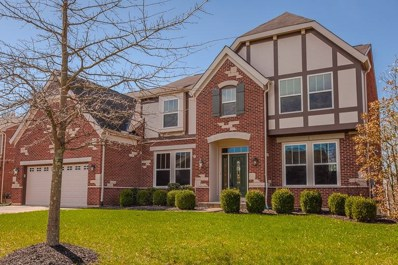 6239 Clearchase Crossings, Independence, KY 41051 - #: 525834