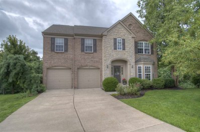 2114 Barclay Court, Hebron, KY 41048 - #: 525888