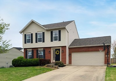 2189 Glenview Drive, Hebron, KY 41048 - #: 525958