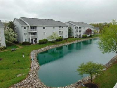 155 Green River, Erlanger, KY 41018 - #: 526006