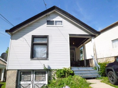 37 River, Fort Thomas, KY 41075 - #: 526090
