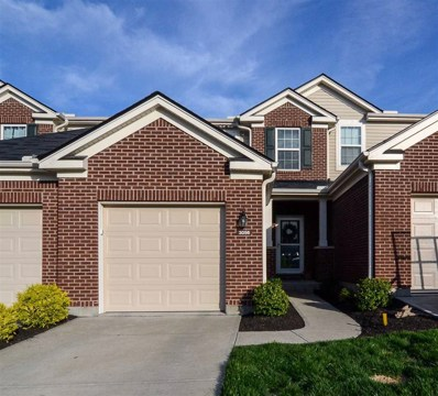 3056 Palmer Place, Burlington, KY 41005 - #: 526106