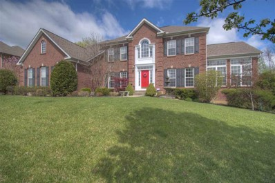 1320 Oxley Court, Union, KY 41091 - #: 526395