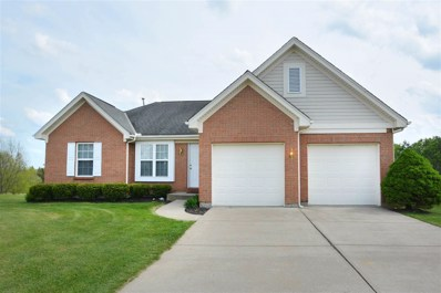 1757 Waverly Drive, Florence, KY 41042 - #: 526431
