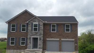 10658 Blooming UNIT 242GL, Independence, KY 41051 - #: 526432