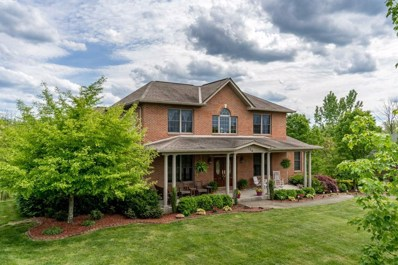 106 Beverly Lane, Dry Ridge, KY 41035 - #: 526646